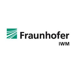 Fraunhofer-Institut für Werkstoffmechanik Halle