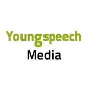 Youngspeech Media - Magazin