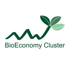 Spitzencluster BioEconomy