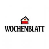 Wochenblatt.pl / Deutsch-Polnische Wochenzeitung