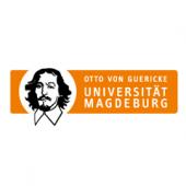 Fakultät für Humanwisenschaft der Otto-von-Guericke-Universität Magdeburg