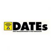DATEs Medienmagazin Magdeburg