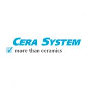 Cera System Verschleißschutz GmbH