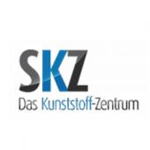 SKZ | Das Kunststoff-Zentrum Halle