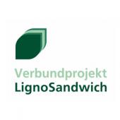 Verbundprojekt LignoSandwich im Spitzencluster BioEconomy