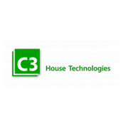 C3 House Technologies GmbH