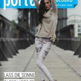 Port01_Magdeburg
