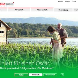 Stadt_Halle_Frontpage_Konzept